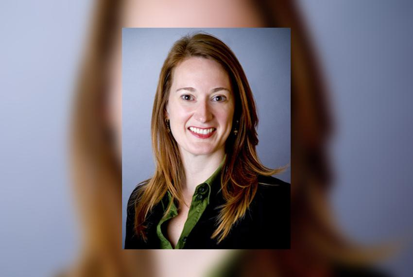 Kate Zerrenner is climate and energy senior manager at the Environmental Defense Fund.