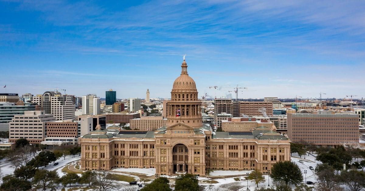 Texas energy companies push back against Berkshire Hathaway