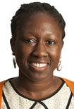 Aliyya Swaby — Click for higher resolution staff photos
