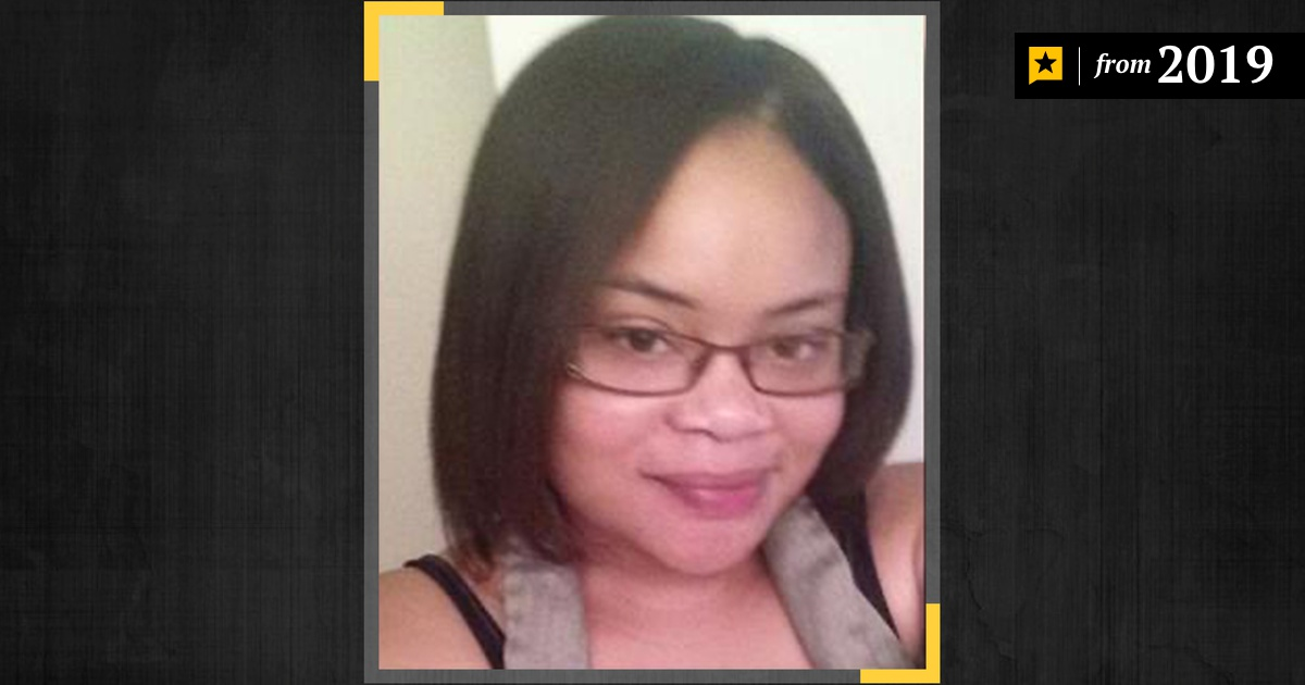 Fort Worth Police Officer Shoots And Kills Atatiana Jefferson In Her Home The Texas Tribune