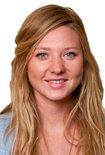 Ingrid Husby's staff photo