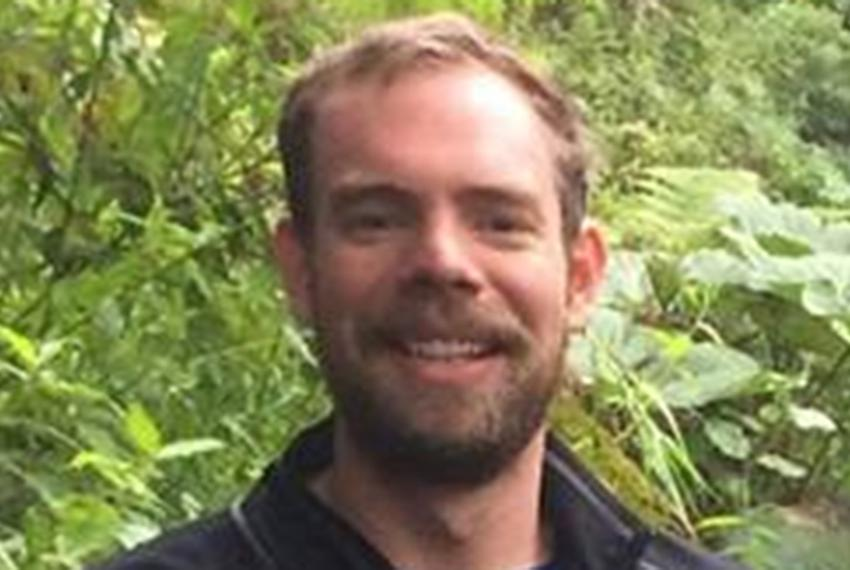 Kevin M. Befus is a Mendenhall Postdoctoral Scholar with the U.S. Geological Survey. He received his PhD from The University…