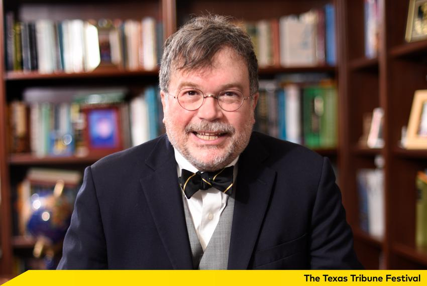 Peter Hotez is dean for the National School of Tropical Medicine at Baylor College of Medicine and co-director of the Center…