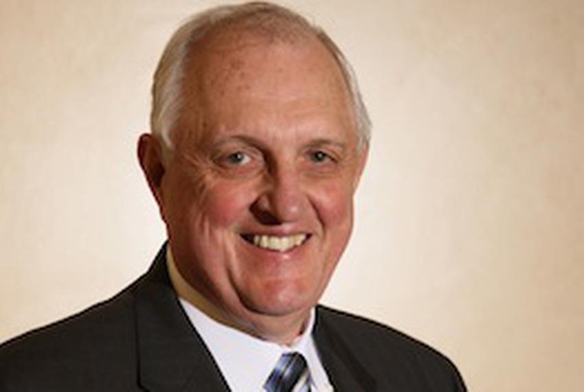 Robert Looney, president, Texas Oil and Gas Association