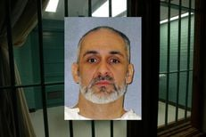 Steven Long was sentenced to death for sexually assaulting and murdering an 11-year-old girl in2005.