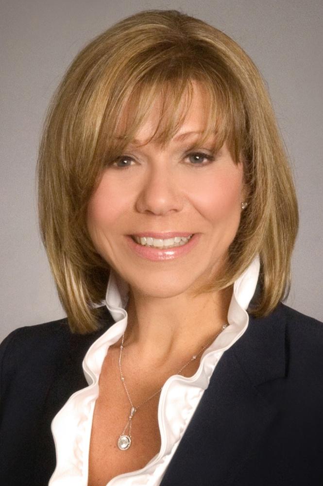 State Sen. Joan Huffman | The Texas Tribune