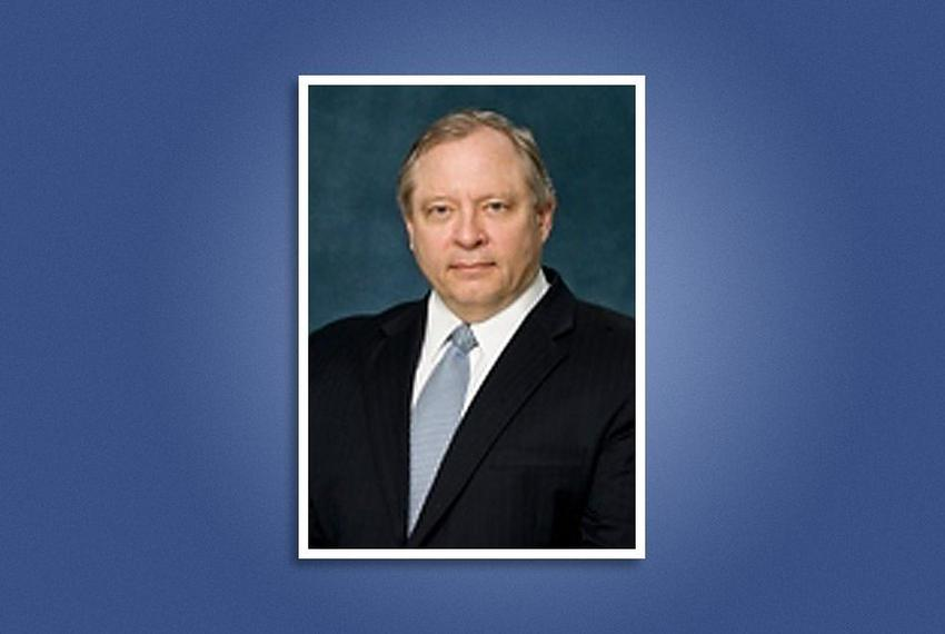 Dr. John Hellerstedt will be the next leader of the Texas Department of State Health Services.
