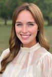 Marissa Partin's staff photo
