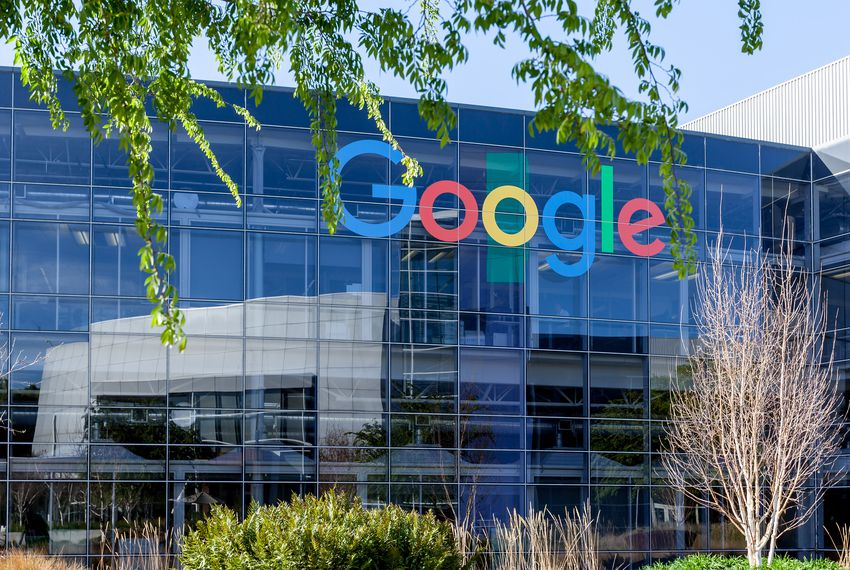 Texas Attorney General Ken Paxton is leading a group of bipartisan officials looking into Google's business practices.