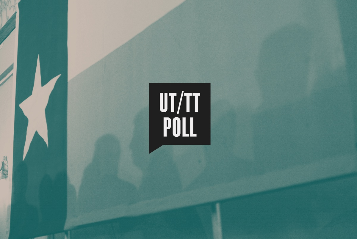 Most Texans want lower property taxes and more school spending, UT/TT Poll finds