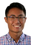 Matthew Choi — Click for higher resolution staff photos