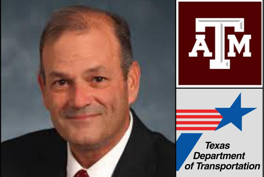 Joe Weber, Vice President for Student Affairs at Texas A&M University, will take over leadership at the Texas Department o...