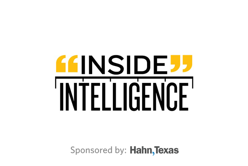Inside Intelligence About Those Judicial Salaries The Texas
