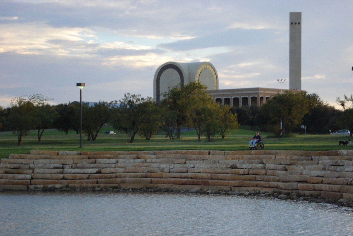 Abilene Christian University Tuition >> Abilene Christian University Bans Same Sex Relationships For Some