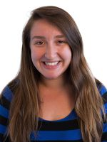 Emma Platoff — Click for higher resolution staff photos