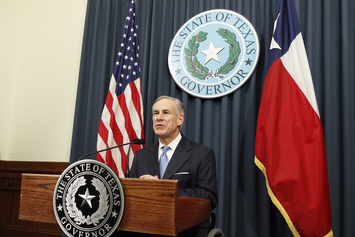 the ethics of the texas government Learn texas government with free interactive flashcards choose from 500 different sets of texas government flashcards on quizlet.