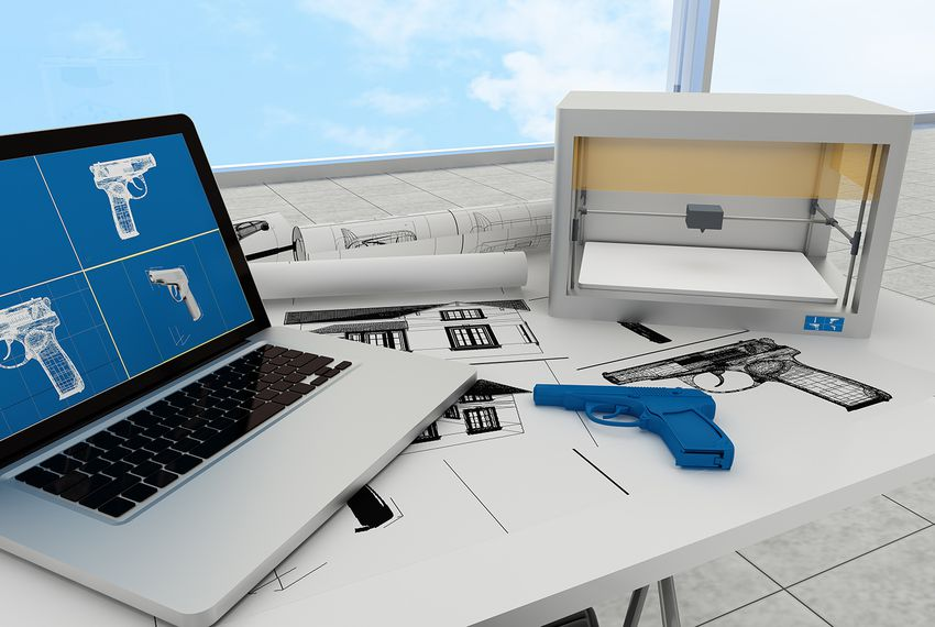 following lawsuits texas company s plans to upload blueprints for
