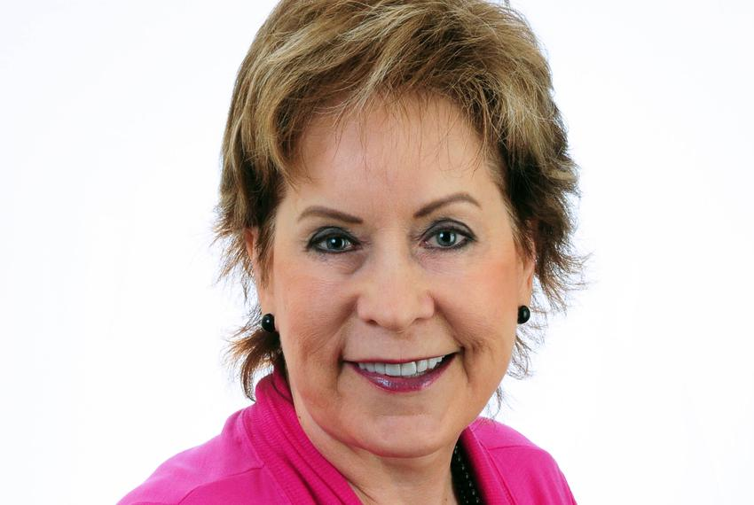 Bonny L. Cain, Ed D., is chairwoman of the State Board for Educator Certification and superintendent of the Waco Independent…
