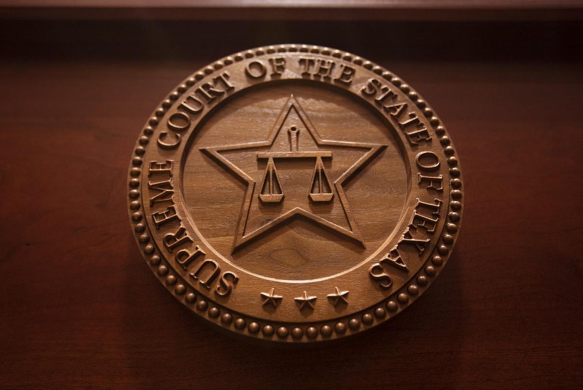 Rejecting appeal, Texas Supreme Court blocks Austin's paid sick leave ordinance