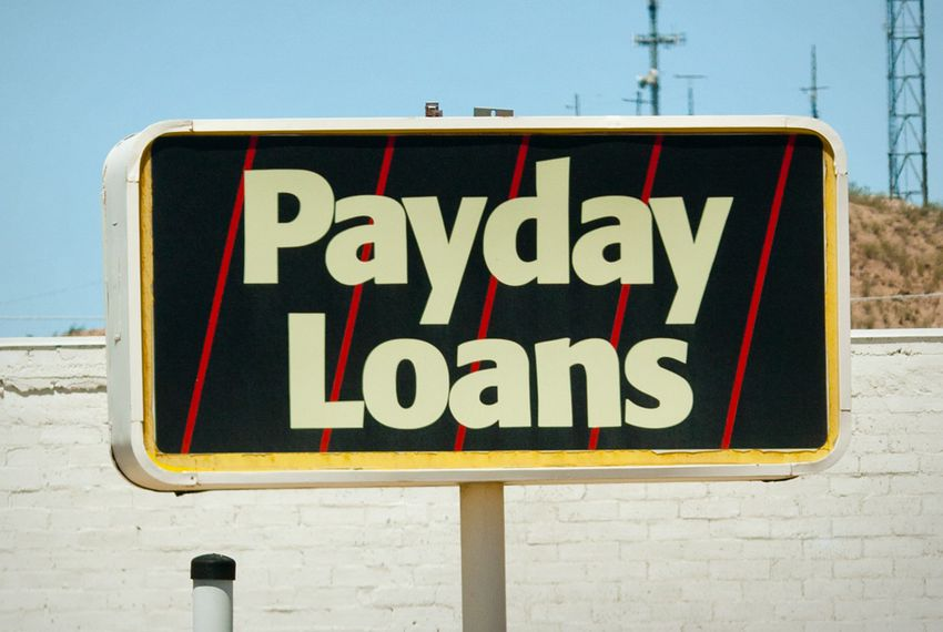 Payday loans for florida image 7