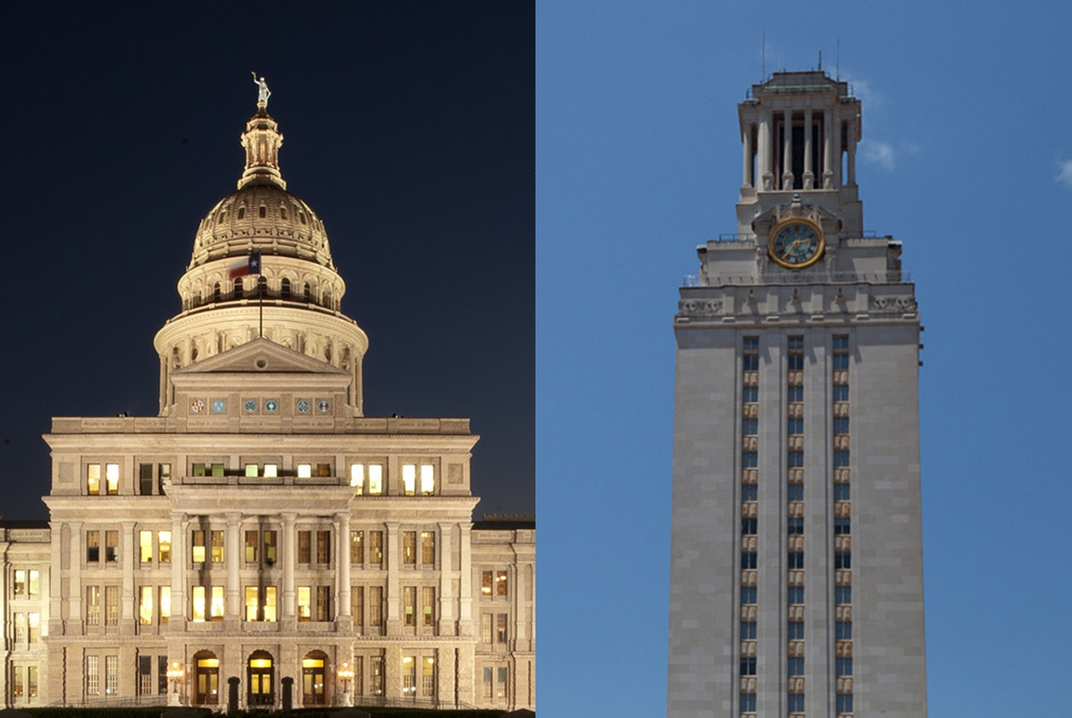 an analysis of the use of capitol punishment in texas Texas followed suit, reinstating capital punishment in 1982 and  a 1972 us  supreme court opinion that the states' use of the death penalty.