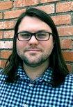 Joshua Fechter's staff photo