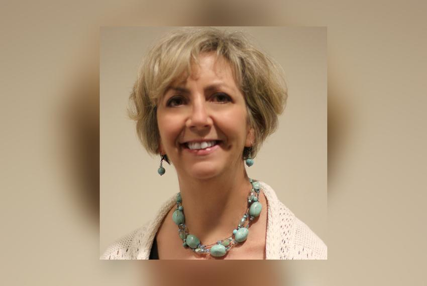 Oncologist and cancer researcher Dr. Gail Eckhardt is the inaugural Director of the LIVESTRONG Cancer Institutes at UT Aus...