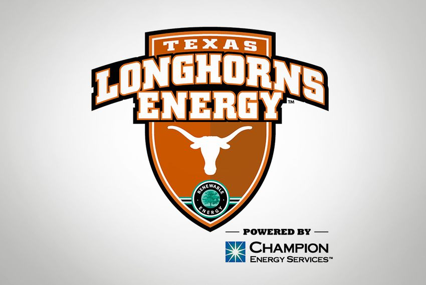 Is Longhorn Electricity Worth It The Texas Tribune