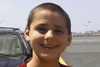 Asher Brown took his own life on Sept. 23, 2010 after bullies at school tormented him. He was 13 years old.