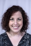 Emily Goldstein — Click for higher resolution staff photos