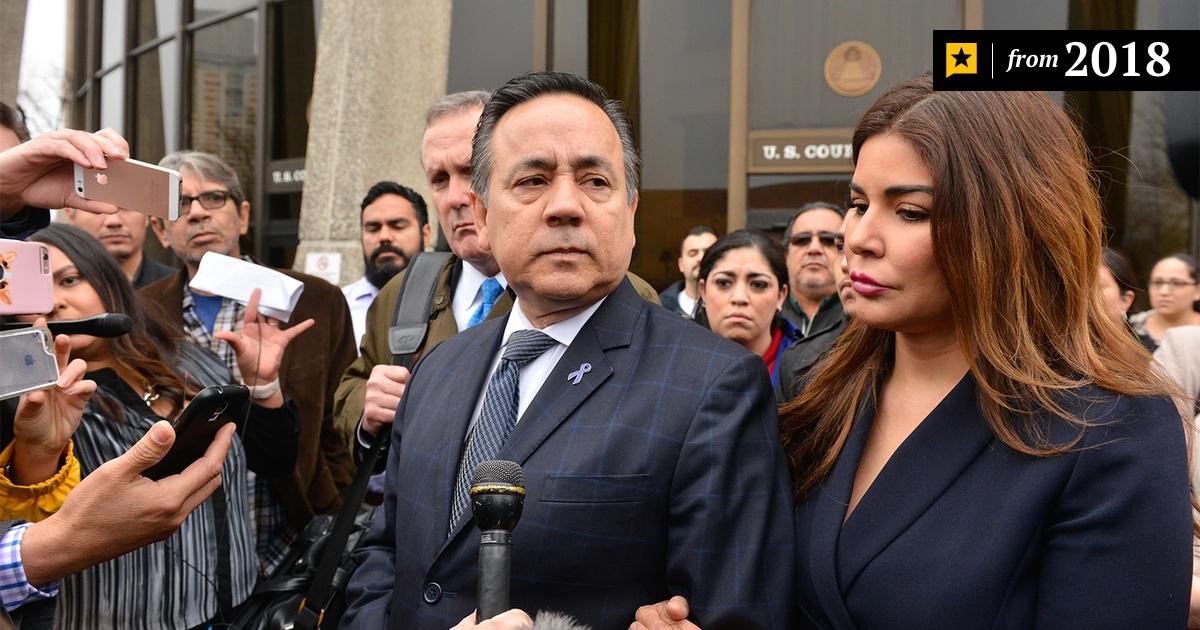 www.texastribune.org