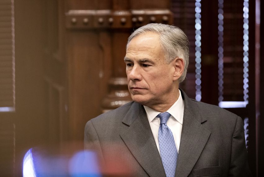 Gov. Greg Abbott has signed a bill narrowing Texas' law that prohibits government agencies in the state from doing business with contractors who are boycotting Israel.