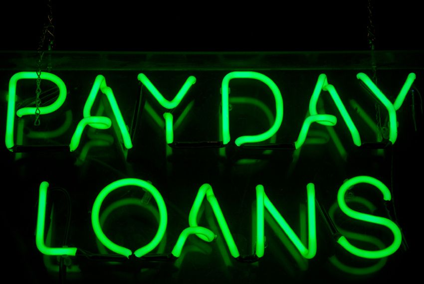 Payday advance columbus ms picture 6