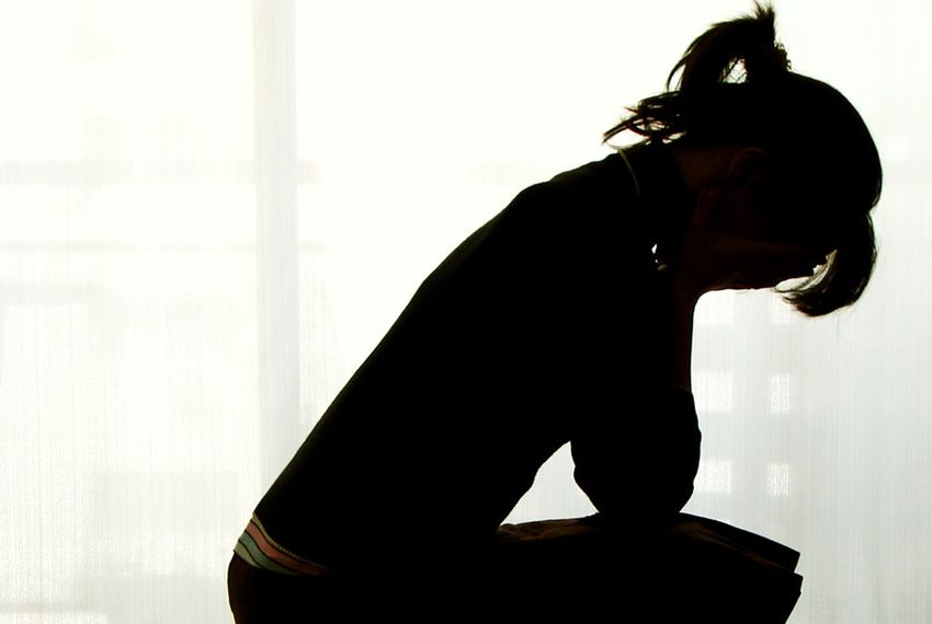 Report More Funding Needed For Juvenile Mental Health The Texas