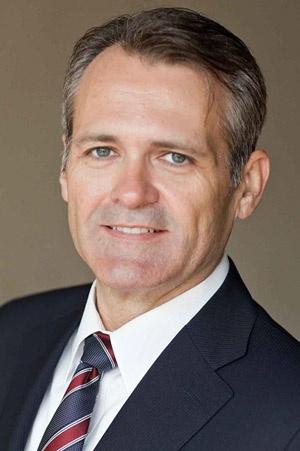State Rep John Wray The Texas Tribune