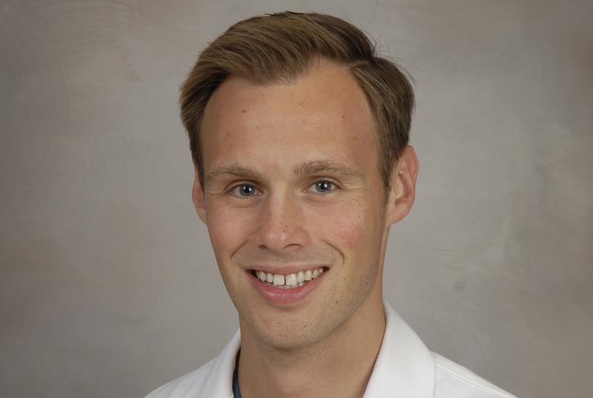 Dr. Daniel Ostermayer is an assistant professor of Emergency Medicine in the Department of Emergency Medicine	at the McGover…
