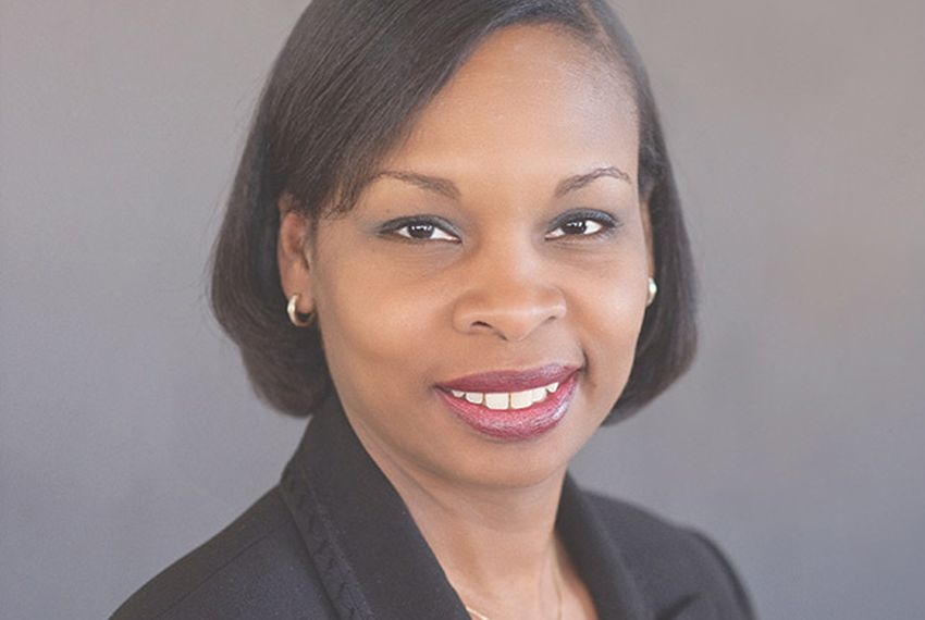 San Antonio Mayor-elect Ivy Taylor
