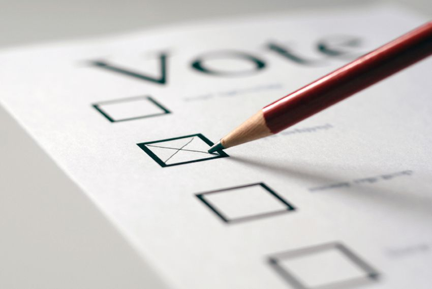 Voting  >> Texas To Change Voting In Nursing Homes For One Election By