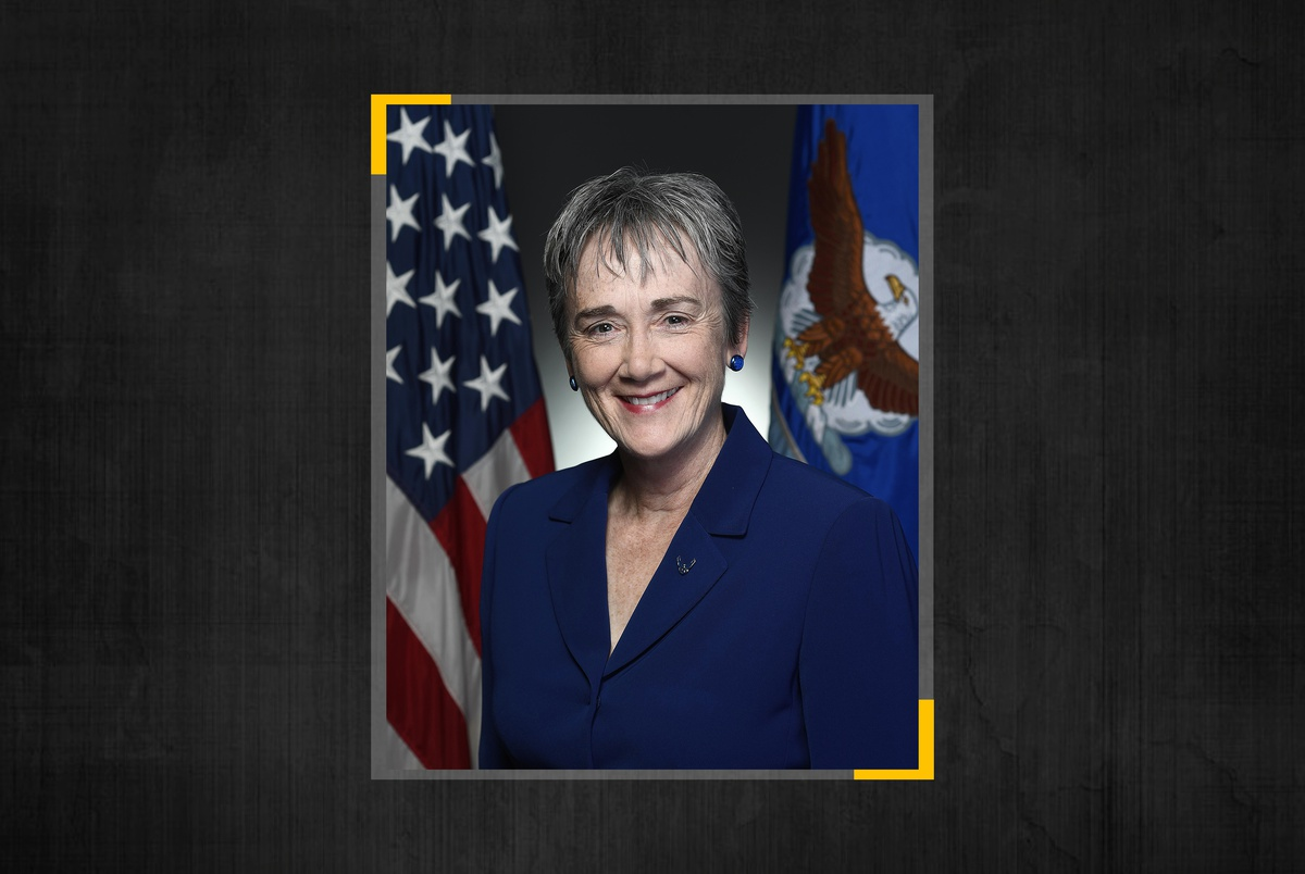 Backlash builds against UTEP president nominee Heather Wilson