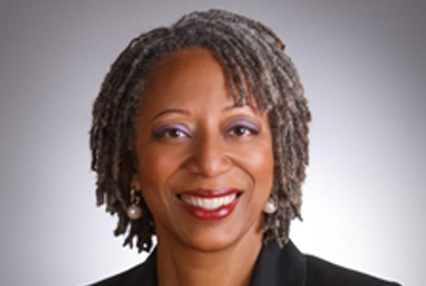 Tracy Weeden is the CEO and president of Neuhaus Education Center.